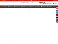 Gastronomiebedarf, Edelstahlmöbel und Großkücheneinrichtung - Gastronomiebedarf Online Shop und TOP Gastrodiscounter, Lieferung bundesweit schnell und günstig