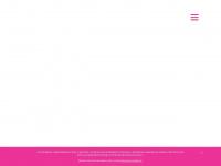 BOBINET QUARTIER | Bobinet Quartier | Be Bobinet