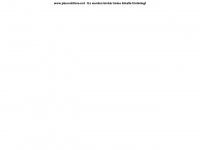 plueschtiere.net