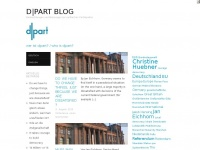 dpartblog.wordpress.com