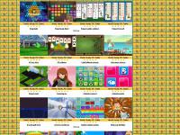 king-spiele.onlinespiele1.com
