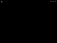 orangotango.info