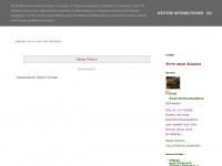 gartentraeumerin.blogspot.com