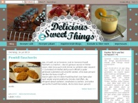 delicioussweetthings.blogspot.com