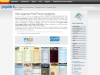 phpbb6.de