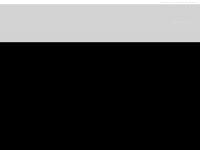 astrum.com.pl