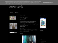 mero-arts.blogspot.com