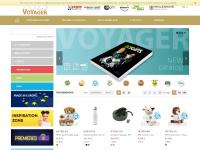 voyager-catalog.com