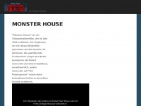 monsterhouse-lefilm.com