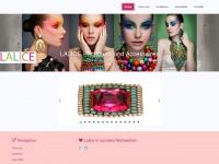 lalice.net