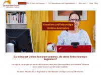 oaze-online-akademie.de