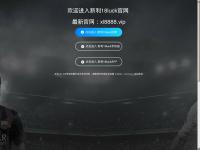 bksfin.com