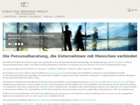 esgroup.de