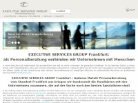 esgroup-frankfurt.de