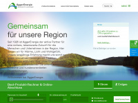 aggerenergie.de