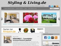 Styling & Living.de