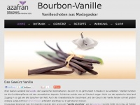 bourbonvanille.com