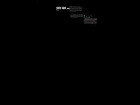 paedpool.net