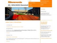 kurzwiese.net