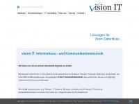 vision-it.biz