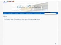 suisse-translations.ch