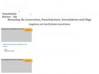 panatlantic-reiseshop.de