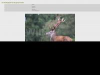 wildpark-silz.de