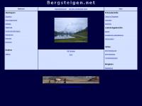 Bergsteigen.net