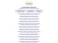 Immobilien Tipps Österreich, Immotipps, Immobiliensuche, Immobilienbörse, Immo Ratgeber
