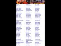 actortrivia.com