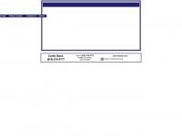 quivirafalls.com