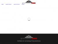 Castlewood Media   Filmproduktion  » Film-Management und Digitale Filmproduktionen Stuttgart   Ludwigsburg