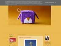 kydu.blogspot.com