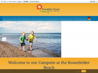 ostsee-camping.net