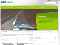 idaireland.com