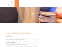 ws-scheder.de