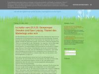 lvzgelesen.blogspot.com