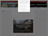 Rinteln-Aktuell.de - Das Online-Stadtmagazin für Rinteln und die Umgebung