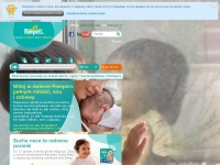 pampers.pl