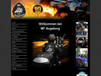 1361-augsburg.de