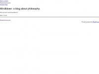 nospammusic.com