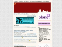 planet10wien.wordpress.com