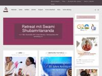forum.amma.de