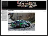 rallyepixel.de