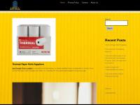 kaotikpeptides.com