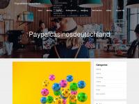paypalcasinosdeutschland.com