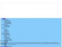 Skatclub Germering - Aktuelles