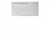 markus-weber.com