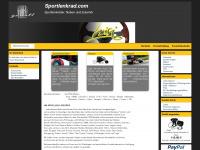 sportlenkrad.com