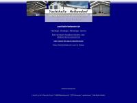 yachthalle-heikendorf.de